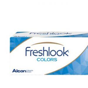 freshlook_colors